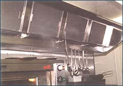 Air Conditioning Ductwork And Fabrication Sheet Metal